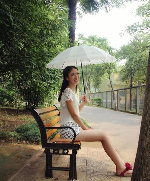 hot-girl-giong-sao-6-5119-1401852396.jpg