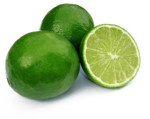 limones1-3689-1401866686.jpg