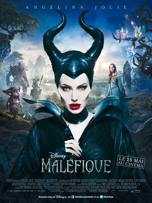 maleficent-international-po-1516-1401852