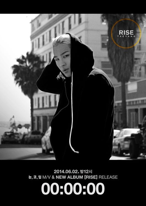 taeyang-reveals-timer-for-eyes-5364-5360