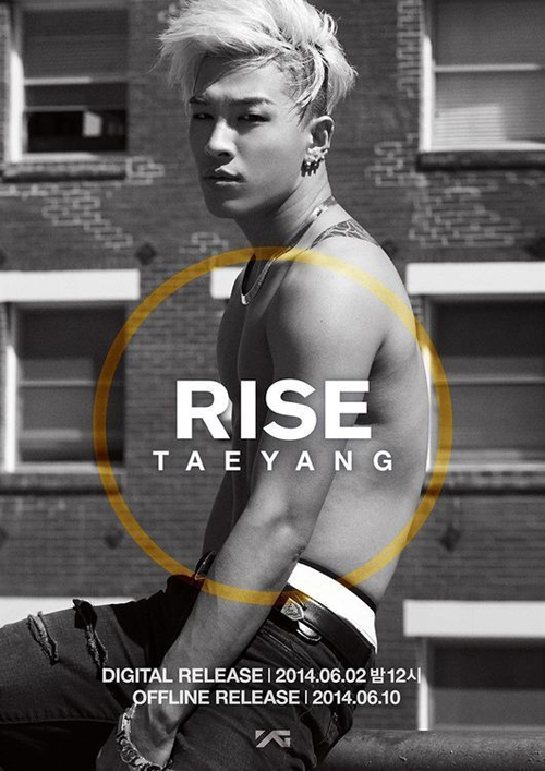 taeyang-to-focus-on-single-tit-1772-5373