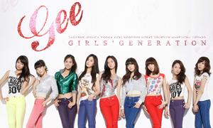 Bài hát làm thay đổi vận mệnh của nhóm nhạc Hàn