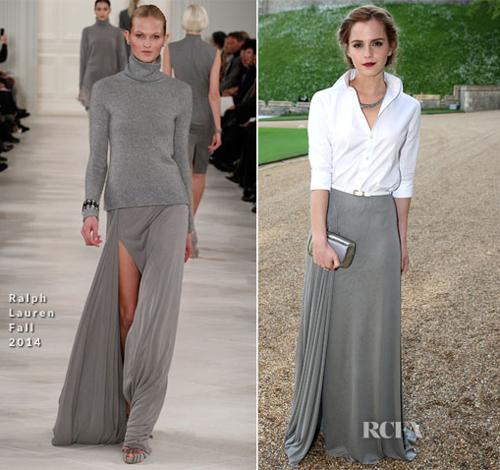 Emma-Watson-In-Ralph-Lauren-Th-2767-8061
