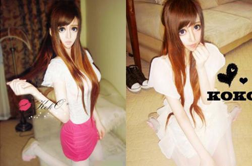tham-hoa-tham-my-4268-1402030391.jpg