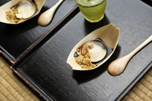 Japanese-water-cake3-550x365-6090-140211