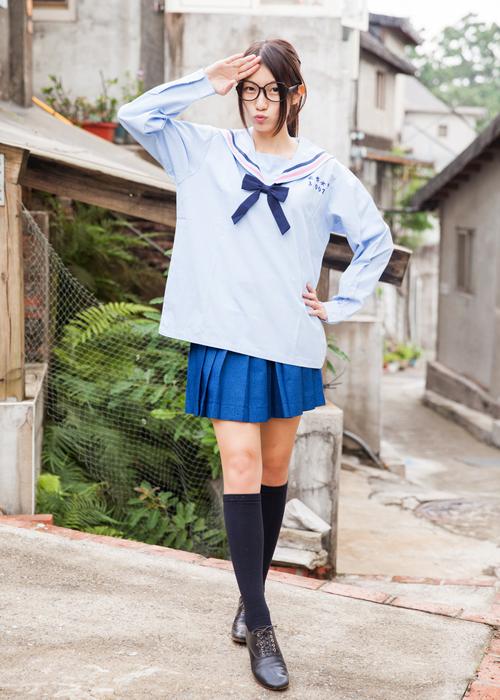 top-uniform-3-2826-1402118209.jpg