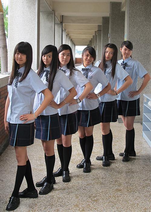 top-uniform-4-9419-1402118209.jpg