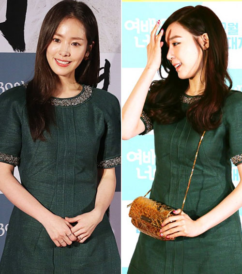 han-ji-min-vs-tiffany-7912-1402309904.jp