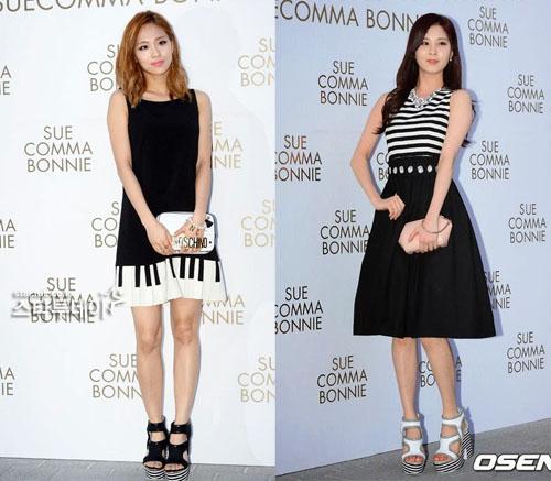 miss-a-fei-vs-seo-hyun-6778-1402309907.j