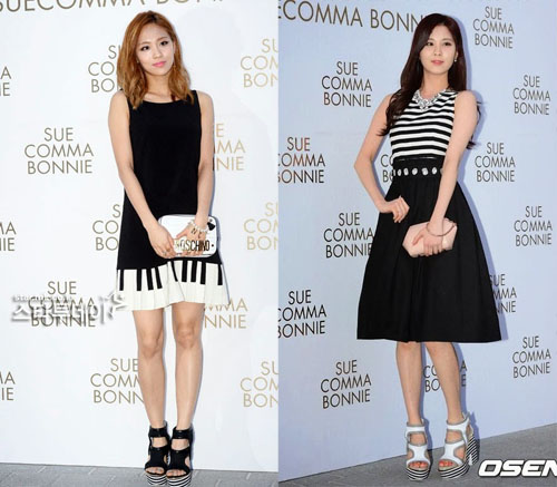miss-a-fei-vs-seo-hyun-6778-1402309907.j