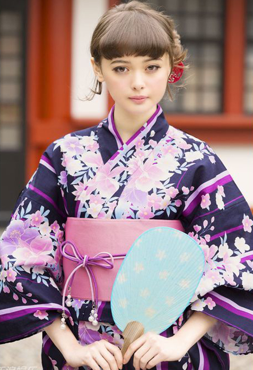 tina-tamashiro-2-4374-1402372241.jpg
