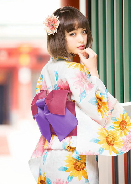 tina-tamashiro-4-5082-1402372242.jpg