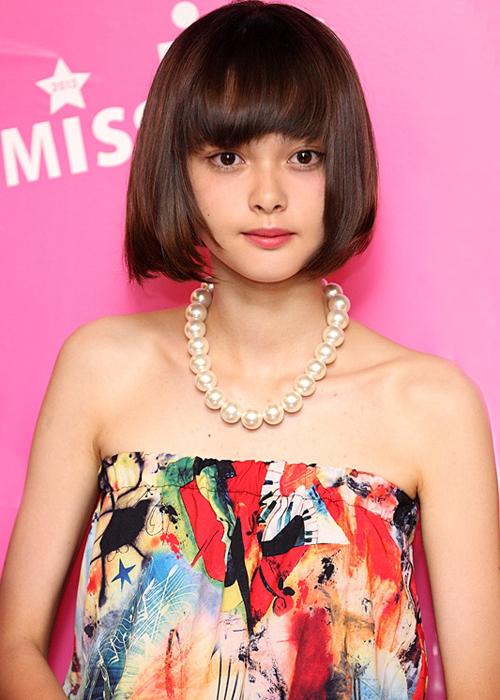 tina-tamashiro-9-JPG-8080-1402372246.jpg