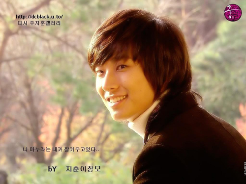 Joo-Ji-Hoon-as-Lee-Shin-Goon-princess-ho