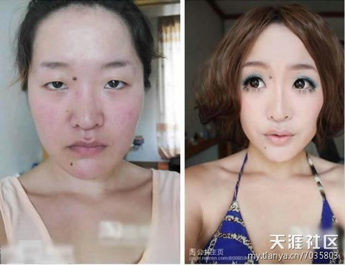 chinese-girls-makeup-before-and-after-08
