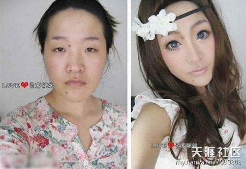 chinese-girls-makeup-before-and-after-06
