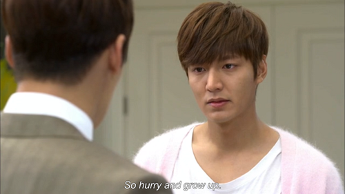 heirs-grow-up-1155-1402482274.png