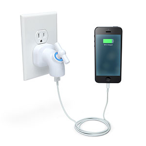 1612_power_tap_usb_wall_charger.jpg