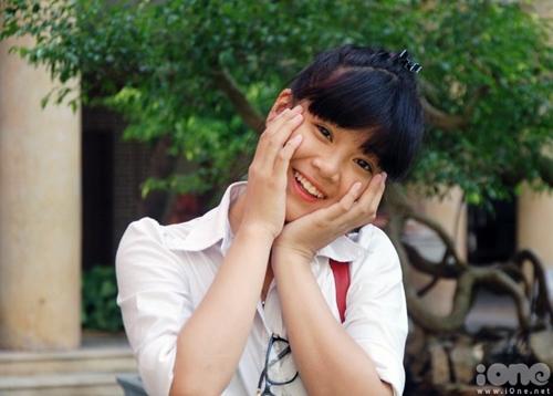Hoang-Yen-Chibi-1-8669-1402545272.jpg