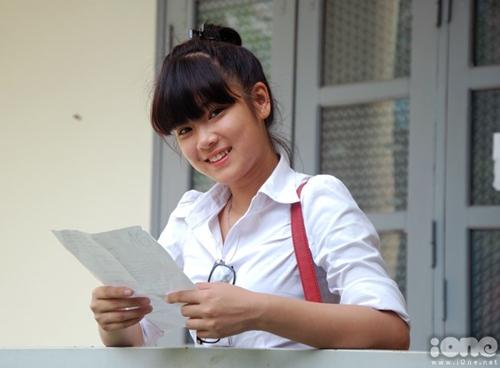 Hoang-Yen-Chibi-2-1528-1402545273.jpg
