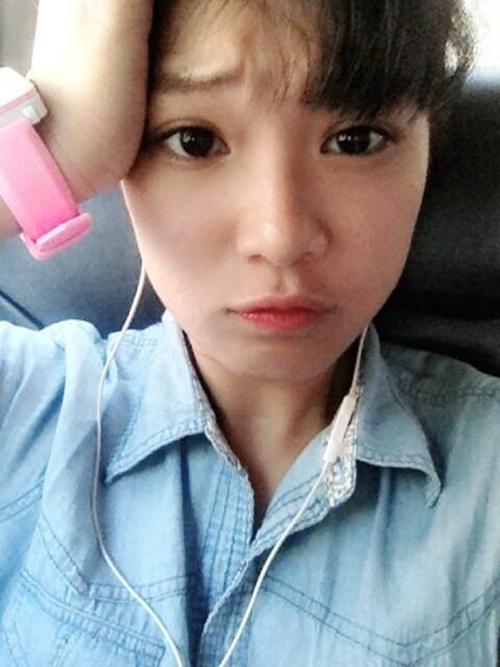 Hoang-Yen-Chibi-3-3934-1402545274.jpg