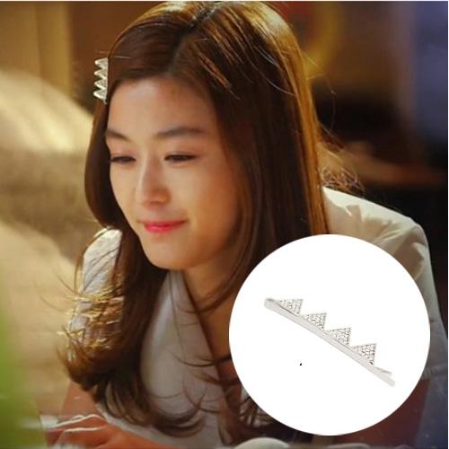 Korean-TV-series-hot-jewelry-H-9707-6342