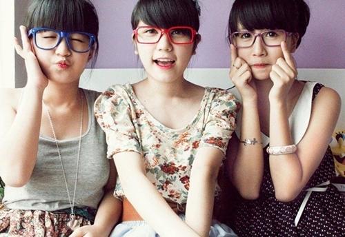Quynh-Anh-Shyn-2-4804-1402545270.jpg