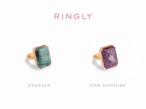 Ringly-Launch-Rings-820x420-9922-1402547