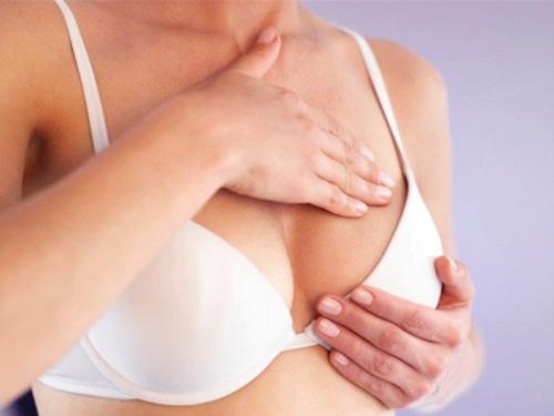 massage-nguc1-2080-1402528368.jpg
