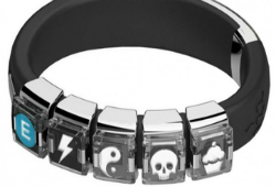 mighty-cast-nex-band-1-3458-14-3653-3081