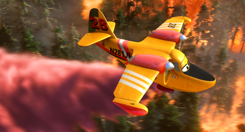 planes-fire-and-rescue-14-0-13-1925-2293