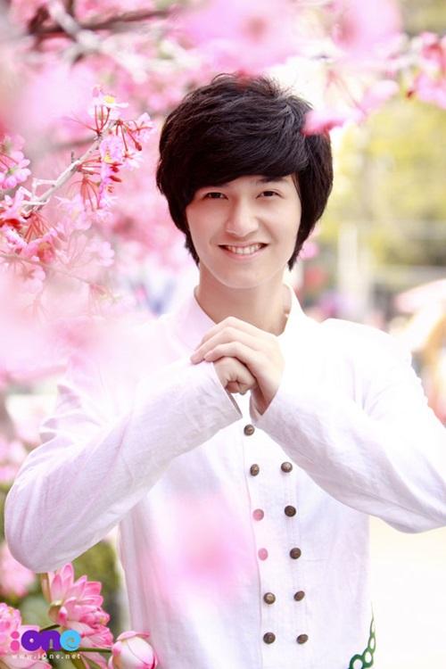 Huynh-Anh-2-4896-1402649058.jpg
