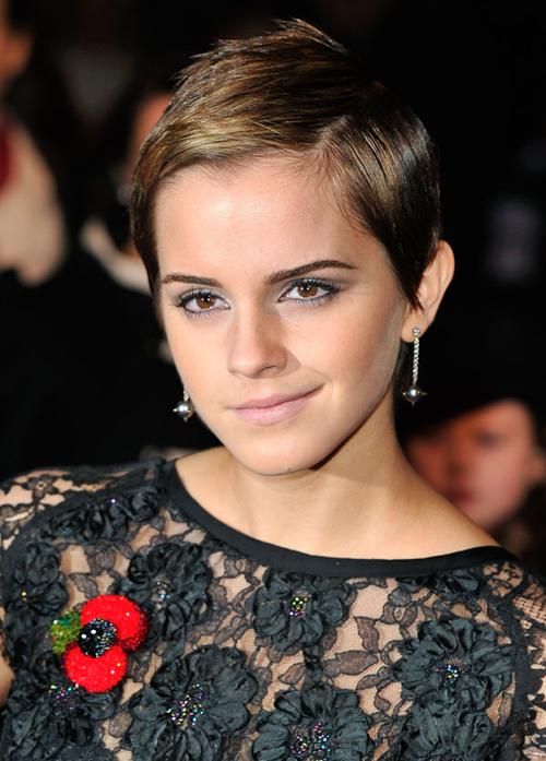 Emma-Watson-Very-Short-Hair-St-5925-9124
