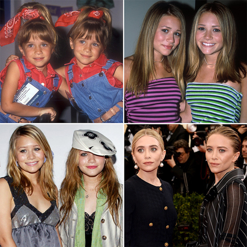 Mary-Kate-Ashley-Olsen-Red-Carpet-Pictur