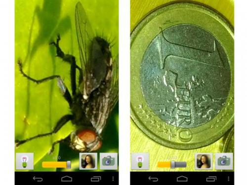 best-apps-survivalists-magnificent-magnifier-001.jpg