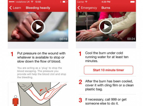 best-apps-survivalists-red-cross-first-aid.jpg