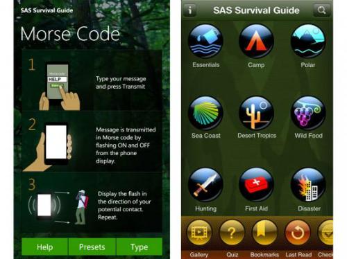 best-apps-survivalists-sas-survival-guide.jpg