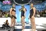 dieu-nhay-gay-bao-cua-ba-chang-6042-6240