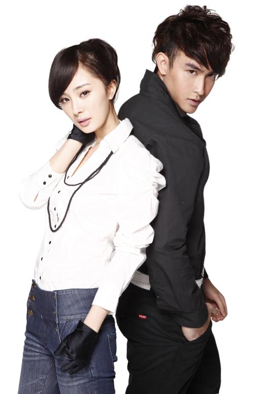 Chan-Than-San-2.jpg