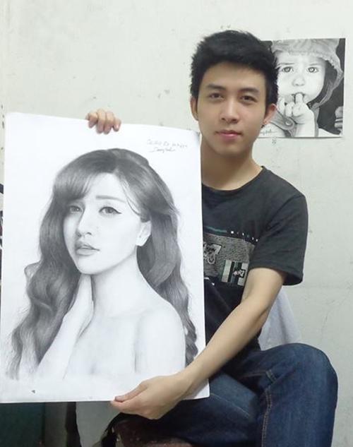 Nguyen-Quang-Anh-1-8811-1403057677.jpg