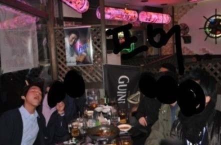 Baekhyun-1403173338-20140619-b-3248-4455
