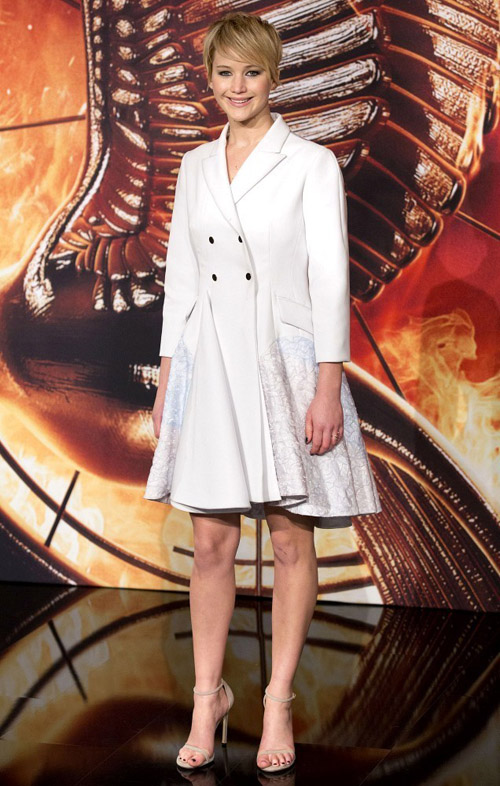 Catching-Fire-premieres-Berlin-7358-2059