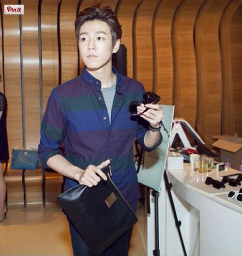 Hyeon-Woo-Lee-1162-1403236056.jpg