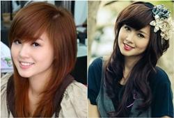 hot-girl-thuo-xua-16-2593-1398270550.jpg