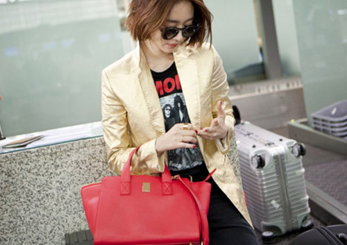 joon-hee-go-1603-1403236056.jpg