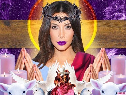 kim-kardashian-jesus-religious-photos-06192014-01-600x450.jpg