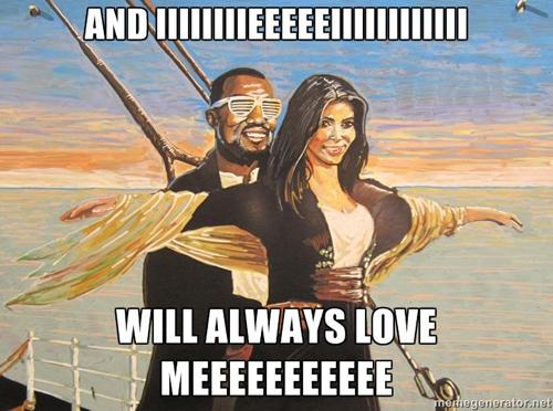 Kim-Kardashian-Kanye-West-Titanic.jpg