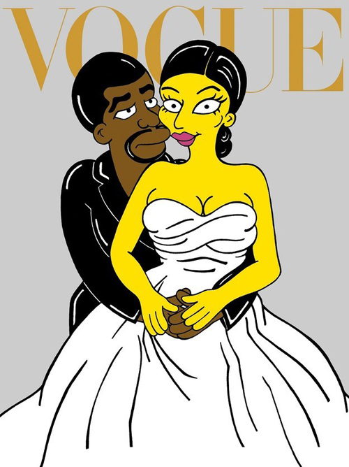 Kim-Kardashian-Simpsons-Vogue.jpg
