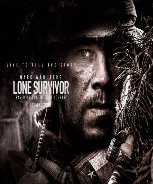 lone-survivor-movie-slctube.jpg
