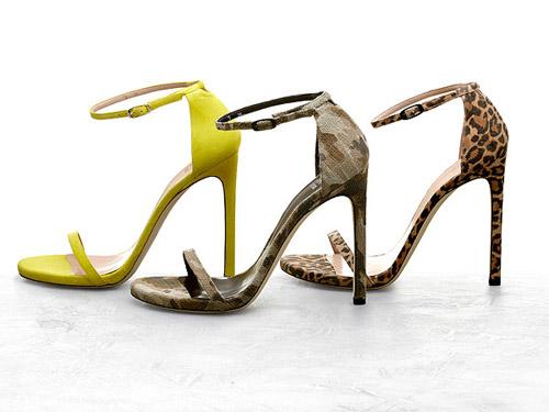 shoes-600x450-1227-1403232755.jpg